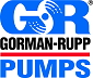 gormanrupp